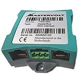 Mastervolt Digital AC Switching Module Part# 77031600