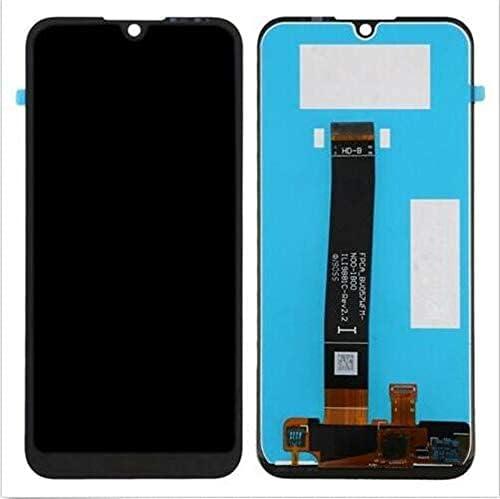 for cheap Huawei Y5 2019 Super sale AMN-LX9 AMN-LX3 Honor AMN-LX1 8S AMN-LX2