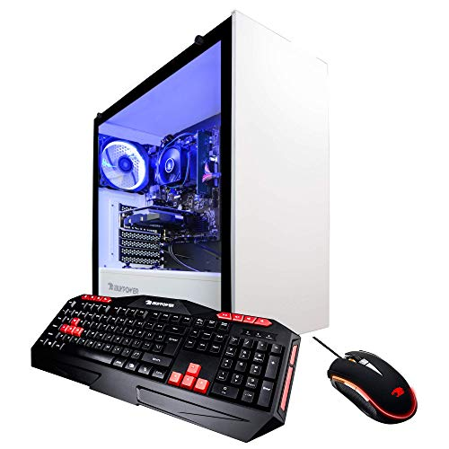 Compare iBUYPOWER ARC 059A (ARC 059A) vs other laptops