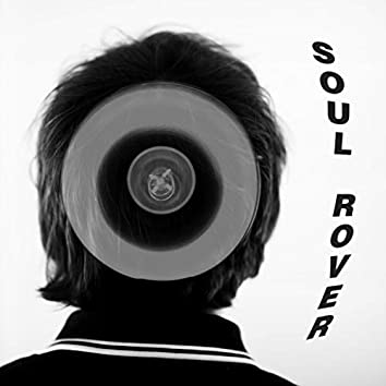 Soul Rover