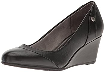 Best lifestride wedges for women Reviews