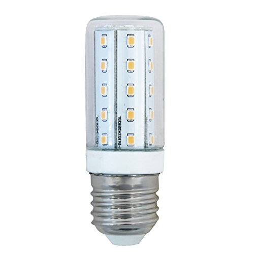 LED LIGHTME/T30/4 W/400 lm/E27/830 lm85101