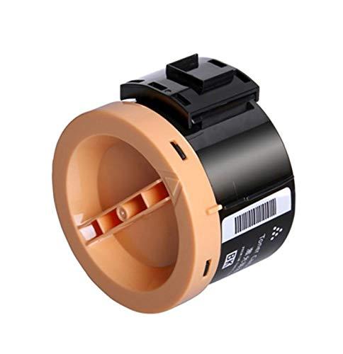 Bramacartuchos–Toner compatibile non OEM per Epson Aculaser M1400, MX14, MX14NF. Alta Capacità 2000copie