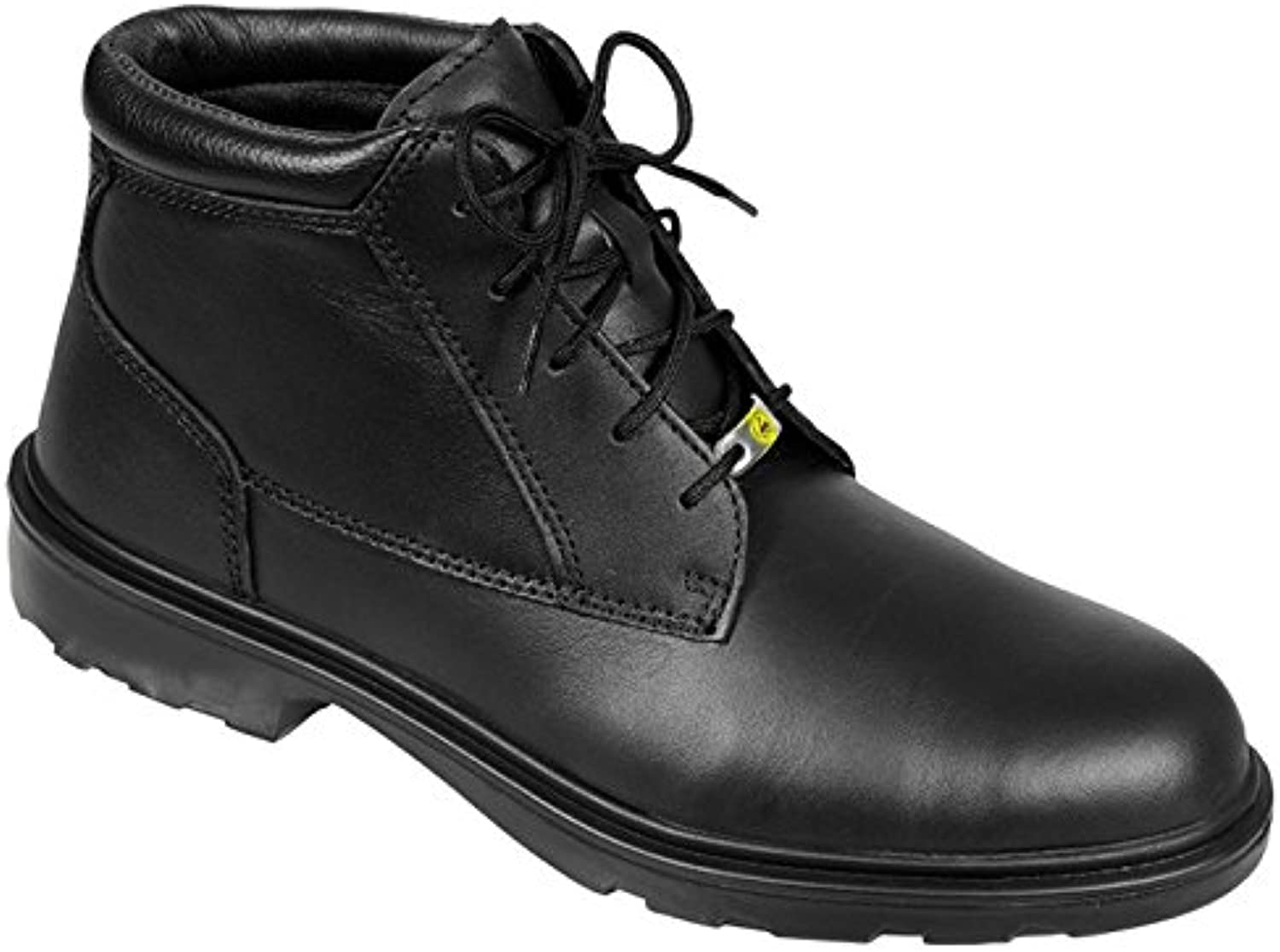 Elten 76301-40 Size 40 ESD S3 Adviser Mid  Safety shoes - Multi-Colour