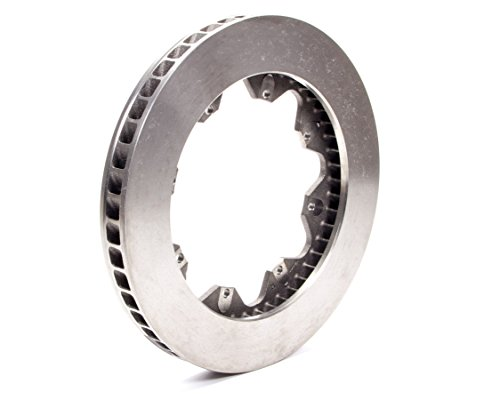 Why Choose Wilwood 160-11835 Brake Rotor