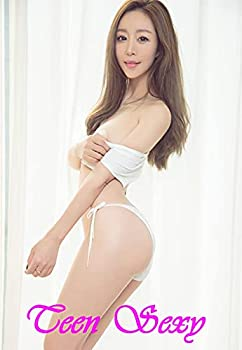 Teen Sexy 19