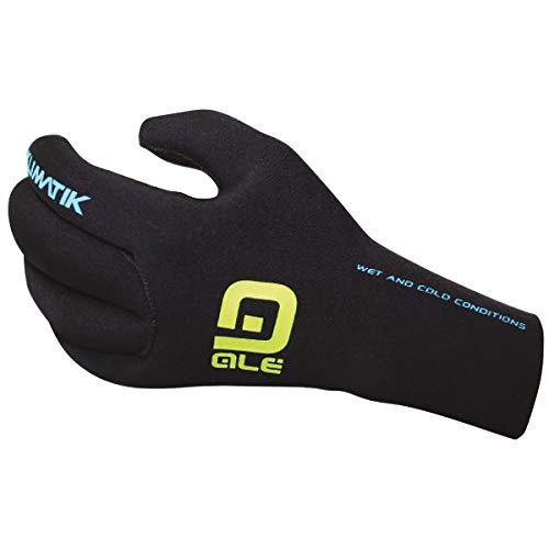 guanti ale Ale