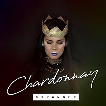 Stranger (feat. Kaylan Arnold & Sister Lubei)