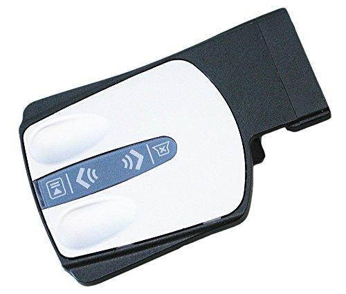 MoGo Media Mouse X54 for ExpressCard/54 Laptops (MG-304-01-0002-01)