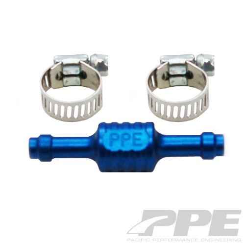 PPE Boost Increase Valve for 01-04 Duramax...