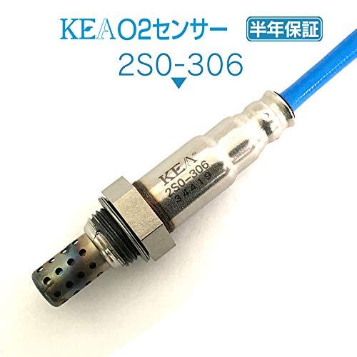 KEA O2センサー 2S0-306