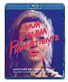 Una Donna Promettente (BS)