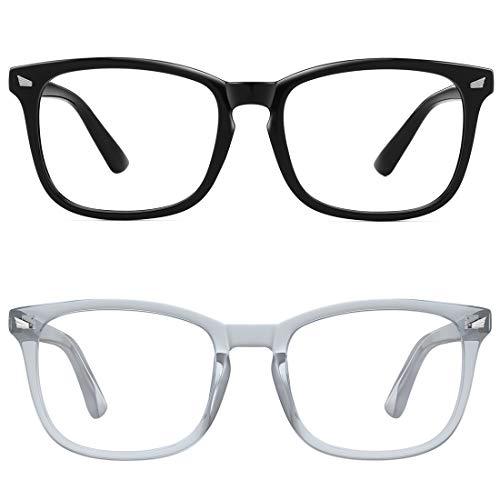 gafas electronicas fabricante MEETSUN