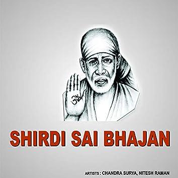 Shirdi Sai Bhajan