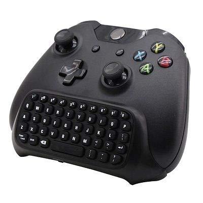 Teclado Xbox One  marca FAMKIT