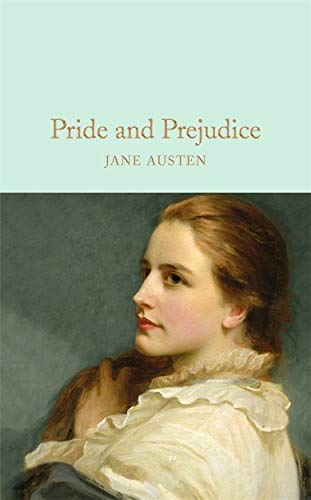 Compare Textbook Prices for Pride and Prejudice Illustrated Edition ISBN 9781909621657 by Austen, Jane,Thomas, Hugh,Thomson, Hugh,Hitchings, Henry,Hitchings, Henry