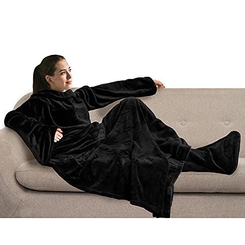 los mejores sofas del mercado fabricante PAVILIA