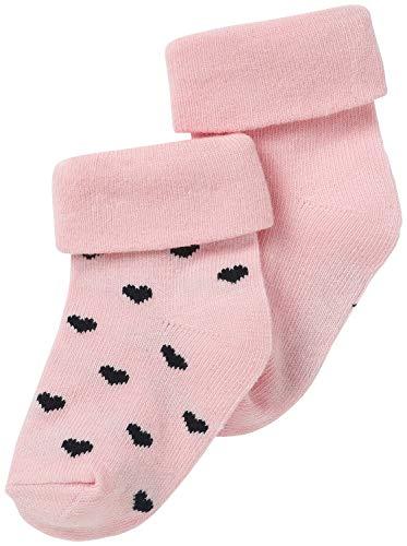 Noppies Noppies Baby Und Kinder Mädchen Socken (2 Paar) Naples