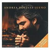 Sogno von Andrea Bocelli