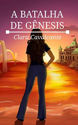 A Batalha de Gênesis