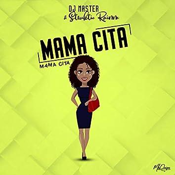 Mama Cita