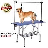 Haige Pet Your Pet Nanny Lowest Dog cage