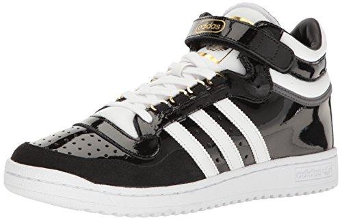 Concord Ii Mid Fashion Sneakers