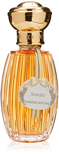 Annick Goutal, Songes, Eau de Parfum, 100 ml