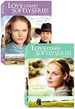 Love Comes Softly Series - Vol. 1 & Vol. 2