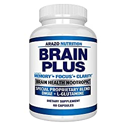 Best Memory Supplements 2020 Ranking the Best memory supplements 2020 to make your brain fresh