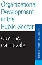 Best organizational development in public sector Reviews