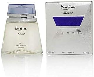 Emotion by Rasasi for Men Eau de Parfum 100ml