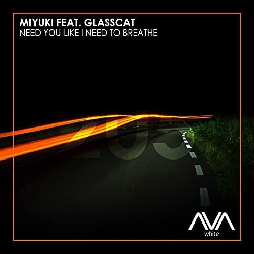 Miyuki feat. glasscat