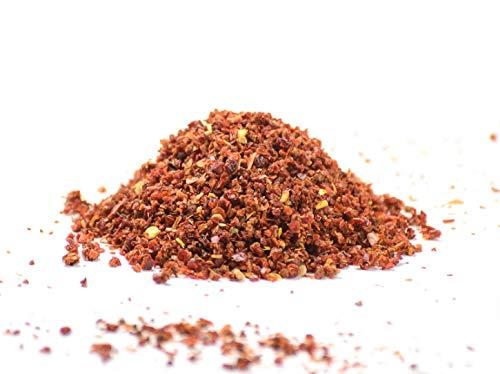 Paprikaflocken rot mild - Paprika Flocken - 50g