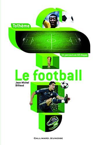Mirror PDF: Le football