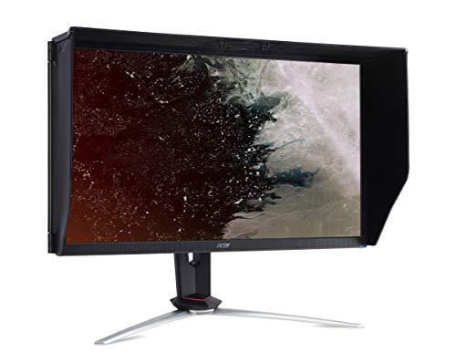 Acer Nitro XV273KPbmiipprzx G-SYNC 27
