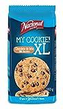 Nacional Desde 1849 Cookies XL Chocolate Leche 180 g