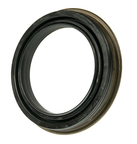 National 710564 Wheel Seal