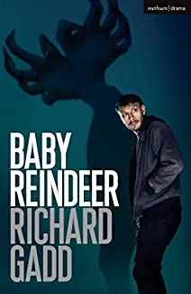 Richard Gadd - Baby Reindeer (Modern Plays)