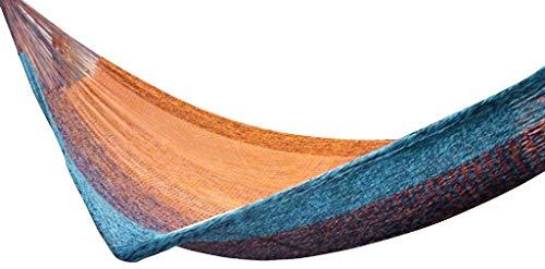 Hill Tribe XL (SJ) Hammock MONTECAPRA Fair Trade