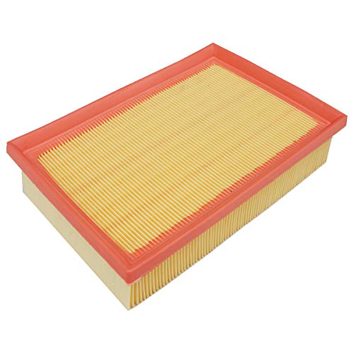 Luftfilter für Trax, Mokka, Mokka X entsp. 834762, FL00396