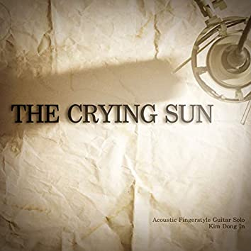 The Crying Sun