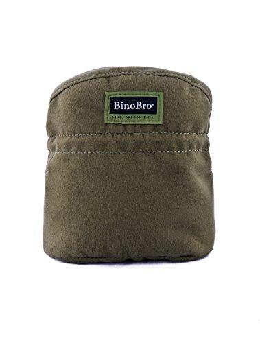 BinoBro—Standard Large