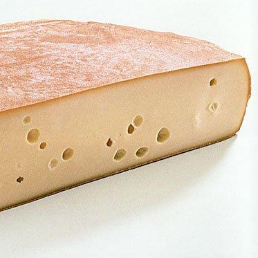 Raclette-Käse | Premium Qualität (1 Kilo)