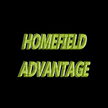 Homefield Advantage