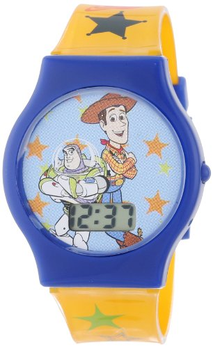 Reloj - Disney - para - TY1095