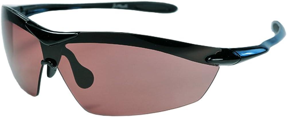 Boston Mall JiMarti Weekly update Polarized P49 Sunglasses Sports Fashion
