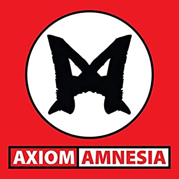 Axiom Amnesia (Video Theme)