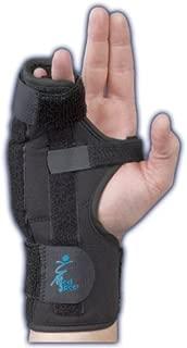 Med Spec Boxer Splint, Large Right