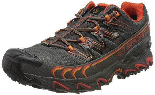 LA SPORTIVA Ultra Raptor GTX, Chaussures de Trail...